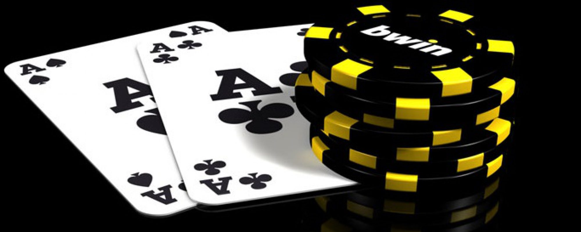 Ten Habits Of Extremely Efficient Poker