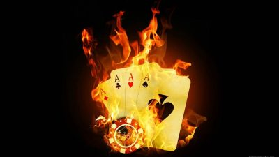 To Keep away from Poker Tips Burnout