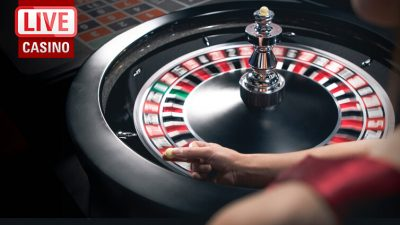 Finest Things About Casino