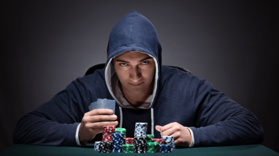 No Extra Mistakes With Casino Game
