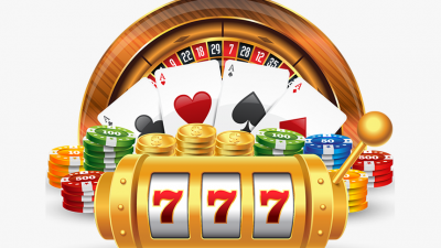 Moving ahead with an online Slots Strategy