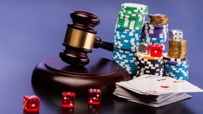 What is a Lottery Syndicate?